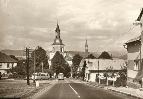 R. Maryško